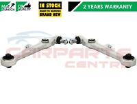FOR PASSAT FRONT LOWER SUSPENSION FRONT WISHBONE CONTROL ARM LEFT RIGHT ARMS