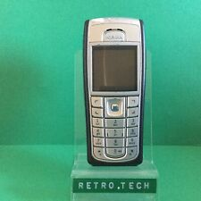 Nokia 6230 Mobile Phone (Unlocked) *5758*