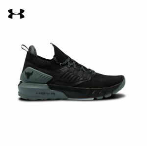 2021 new Under Armour Project Rock 3 Training Sneakers Shoes Cross Training US