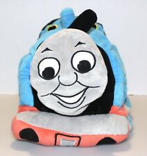 Thomas the Train Tank Engine Plush Doll * Cuddle Pal Pillow Stuffed Toy * 16""