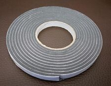 3 Metre Sealing Foam Strip for Cooker Hobs or Kitchen Sinks / Appliances 1 Sided