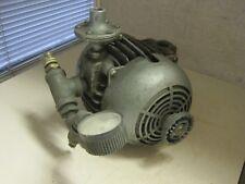 Gast 2565-V3C  Motor PRO2883