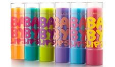 Maybelline Lip Balm Baby Lips 8h Moisture - CHOOSE YOUR OWN