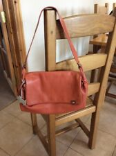Leather Radley Bag  Excellent Condition Free Postage