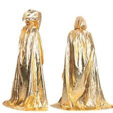Hot Halloween Costume Devil Cloak Adult long Tippet Cape Death Hoody Masquerade