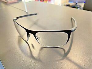 Google Glass Titanium Thin Charcoal Frames