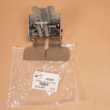 Taylor X69835 Actuator Draw Switch Assy For C712 C713 Soft Serve Freezer