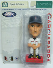 Bobbin Bobbers Nomar Garciaparra Bobbing Head Boston Red Sox 1999 Collectible