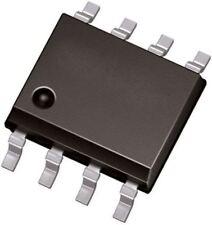 Infineon TDA4862GGEGXUMA2, Power Factor Controller, Minimum of -0.3 V 8-Pin, DSO