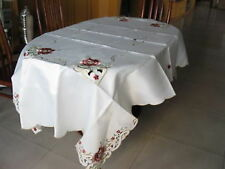 Unbranded Kitchen, Dining and Bar Linens
