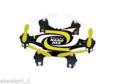 Revell Control 23947 - Multicopter NANO HEX  - 4 CH/RTF/GHz