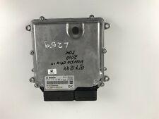 L259 Honda ECU Kontrolle Modul Einheit 0281016723