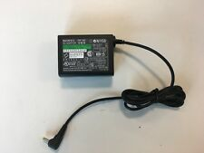 OFFICIAL GENUINE SONY PSP CHARGER AC POWER ADAPTER UK 3 PIN PLUG PSP- 380