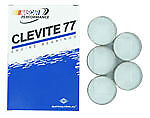 CLEVITE 77 SH-875S Engine Camshaft Bearing Set Chrysler Dodge V8 318 340 36
