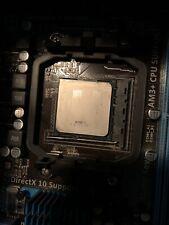 New listing Amd Fx-6300 6 Core 3.50Ghz Cpu Processor And Cpu Fan