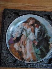 Sarah Bernardt incarne Margarite Dans La Dame Aux Camelias 1899 Le Lou  (Reduced