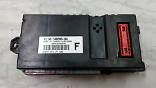 OEM 2000 FORD F150 F250 4X2 GEM MODULE YL14-14B205-BA multifunction generic
