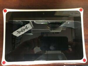 """Nabi 2 7"""" 8GB WiFi Tablet for Kids—Used Very Good Missing Bumper—READ BELOW"""
