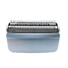 Shaver Trimmer Cutter Head For Braun 8 Series 83M 8320S 8325S 8330S 8340S 8350S