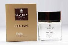Yardley london Original EAU DE TOILETTE for men