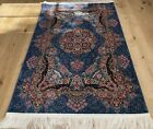 Finest Quality Oriental Rug - 3m x 2m - Ideal For All Living Spaces -El008