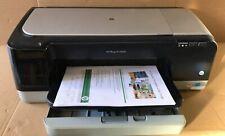 CB016A-HP Officejet Pro K8600DN A3 Couleur Imprimante Jet D'encre