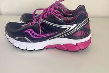 Saucony Womens Twister Progrid Running Shoes Sneakers Size 9.5