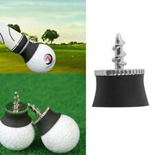 Golf Ball Pick Up Sucker Back Tool Saver Claw Putter Retriever Grip L0B5 Gr V6F7