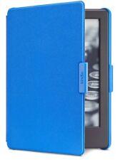 Funda Amazon Kindle modelo 2016 azul