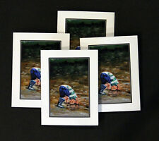 Clowning Around - Note Cards