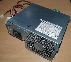 HP DC5800 5850 7900 PS-6241-5 DPS-240MB Power Supply 462435-001 460974-001 PSU