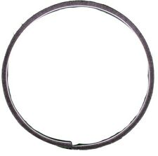 Universal 70066005 Jumbo Dryer Cyl Seal-Center (T45/55) Speed Queen Unimac +More