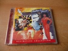 Doppel CD Mother`s Finest - Definitive Collection - 24 Songs - Kult