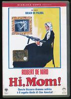 EBOND Hi, Mom! DVD D560454