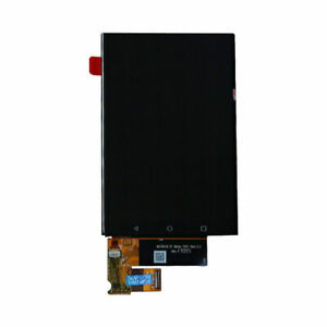 Full LCD Digitizer Screen Glass Display replacement Part for BlackBerry KEYone