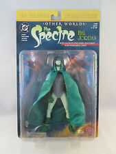 Other Worlds - The Spectre Hal Jordan - DC Direct 2001 Action Figure