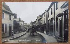 Ipswich Street Stowmarket