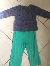Pyjama Dpam 3 Ans