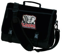 Alabama Crimson Tide Messenger Bag BEST UNIQUE MESSENGER SCHOOL TRAVEL BAGS