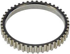ABS Brake Ring   Dorman (OE Solutions)   917-545