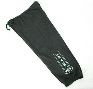 NFL Youth Girl/'s New York Jets Athletic Lounge Joggers