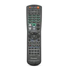 AXD7270 Remote Control for PIONEER VSX839RDS, VSX839RDS/HVXJI, VSX839RDS/HYXJI