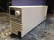 LAMBDA ZUP120-1.8 100-240/0-120V-AC POWER SUPPLY B396483