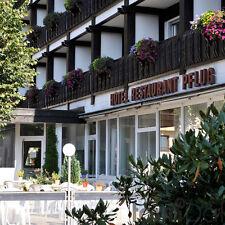 4 Tage Urlaub in Ottenhöfen im Schwarzwald im Hotel Pflug mit Halbpension