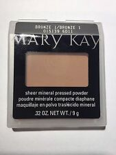 MARY-KAY-SHEER-MINERAL-PRESSED-POWDER-BRONZE 1