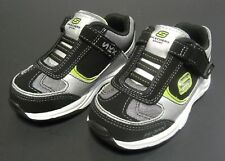 Sketchers SPORT Kids Boonies Boys Toddler Size 5 New