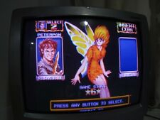 Hook PCB Jamma Video Arcade Game IREM 1992 bootled