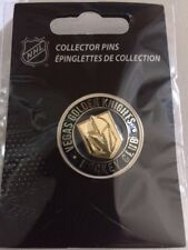Vegas Golden Knights Collector Pin - Hockey Club - Rare