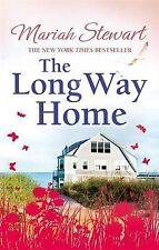 The Long Way Home (Chesapeake Bay), Stewart, Mariah