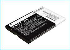 NEW Battery for Acer Acer beTouch E130 B beTouch E130 beTouch E140 BT.0010S.002